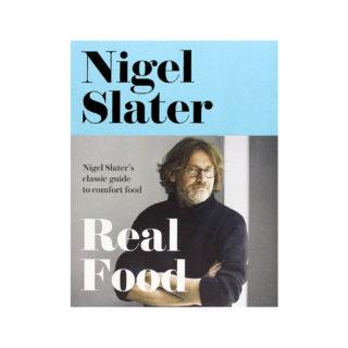Real Food – Nigel Slater
