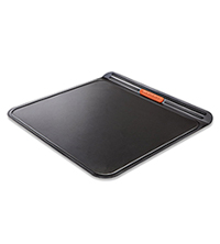 Best Cooking Sheet and Baking Tray - Le Creuset Toughened Non-Stick Baking Tray