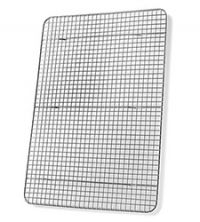 Best Cooling Rack - Bellemain Strong Wire Cooing Rack