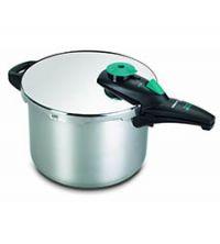 Best Pressure Cooker - Fagor Rapidx Pressure Cooker