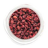Super tart dried berries used in Persian cuisine – great in rice.