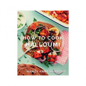 Vegetarian cookbooks – Delicious from scratch